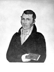 John R. Jewitt
