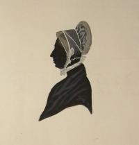 LSF MSS 239 Heyrick, Elizabeth (1769-1831)